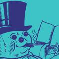 avatar for agafnd@bookwyrm.social