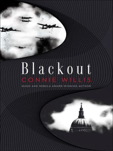 Blackout (Electronic resource, 2010, Random House Publishing Group)