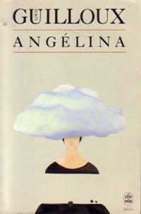 Angélina (fr language, 1982, Librairie générale française)
